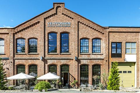vestfossen-kunstlaboratorium