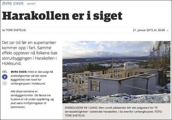 dt-nyhet-januar