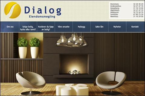dialog_eiendomsmegling_annonse